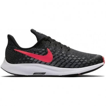 Girls Air Zoom Pegasus 35