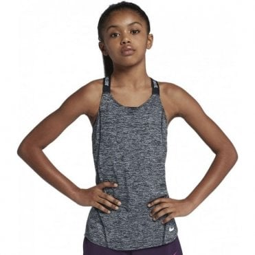 Girls Dri-FIT Tank Top