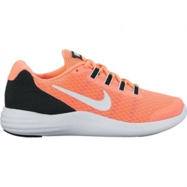 Girls' Nike LunarConverge (GS) Running Shoe