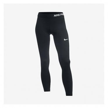 Girls' Nike Pro Training Tights