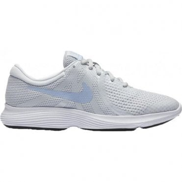 Girls Nike Revolution 4