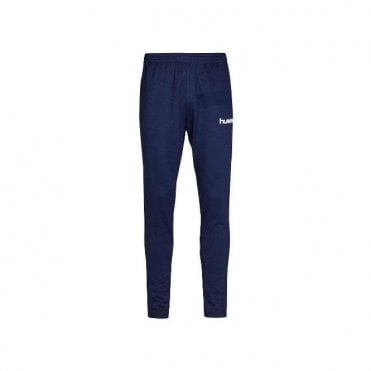 Glen Rovers FC Core Poly Pant