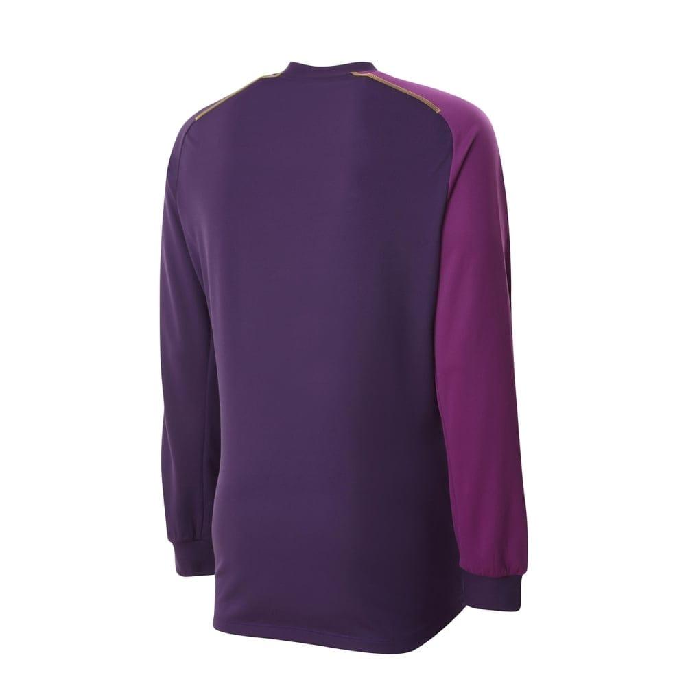Umbro GOALKEEPER JERSEY LS Purple