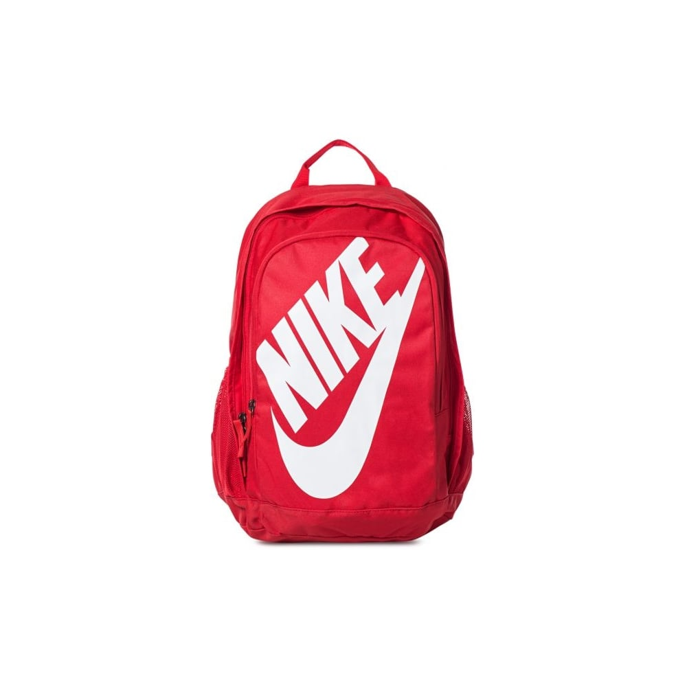 2a8b6b3a0809 Nike Hayward Futura 2.0 Backpack