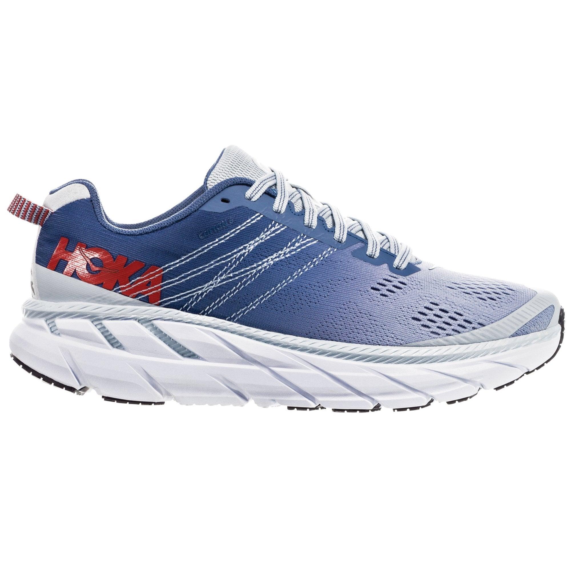 hoka shoes womens clifton