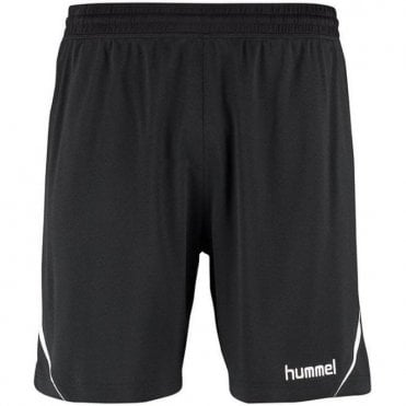 Authentic Charge 2 in 1 Shorts