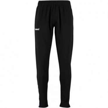 Authentic Charge Hybrid Football Pant