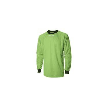 Hummel Goalkeeper Jersey Jasmine Green 22cfa78baa666