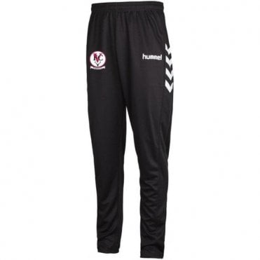Virginia FC Core Poly Pant