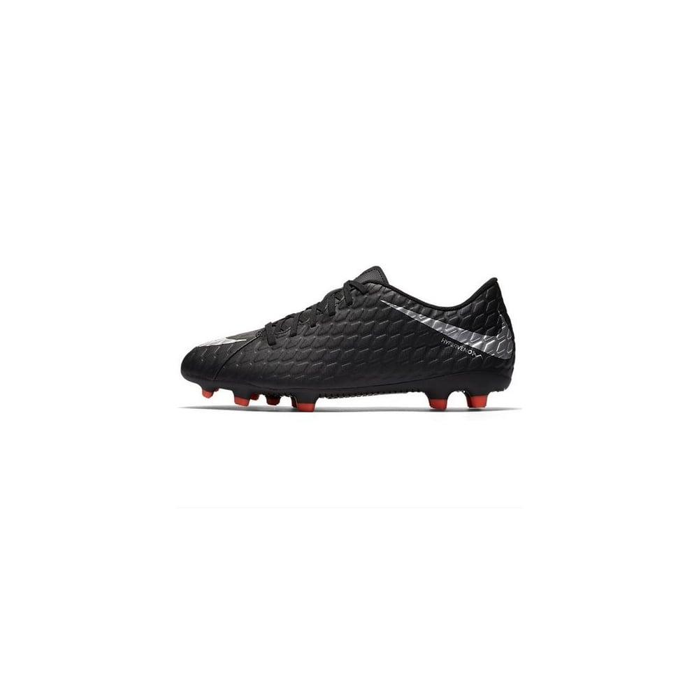 best website 71b1e 7e4e3 Nike Hypervenom Phade III FG