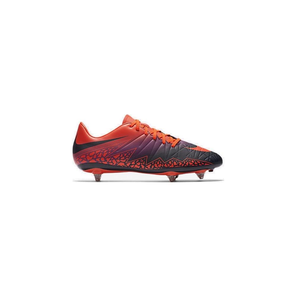 e8eb8177a8d Nike Hypervenom Phelon II SG