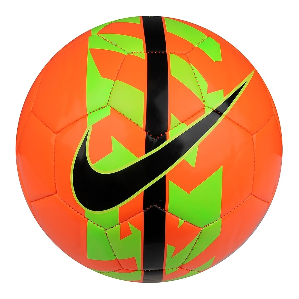 online store b47fe 5ecf3 Hypervenom React Football