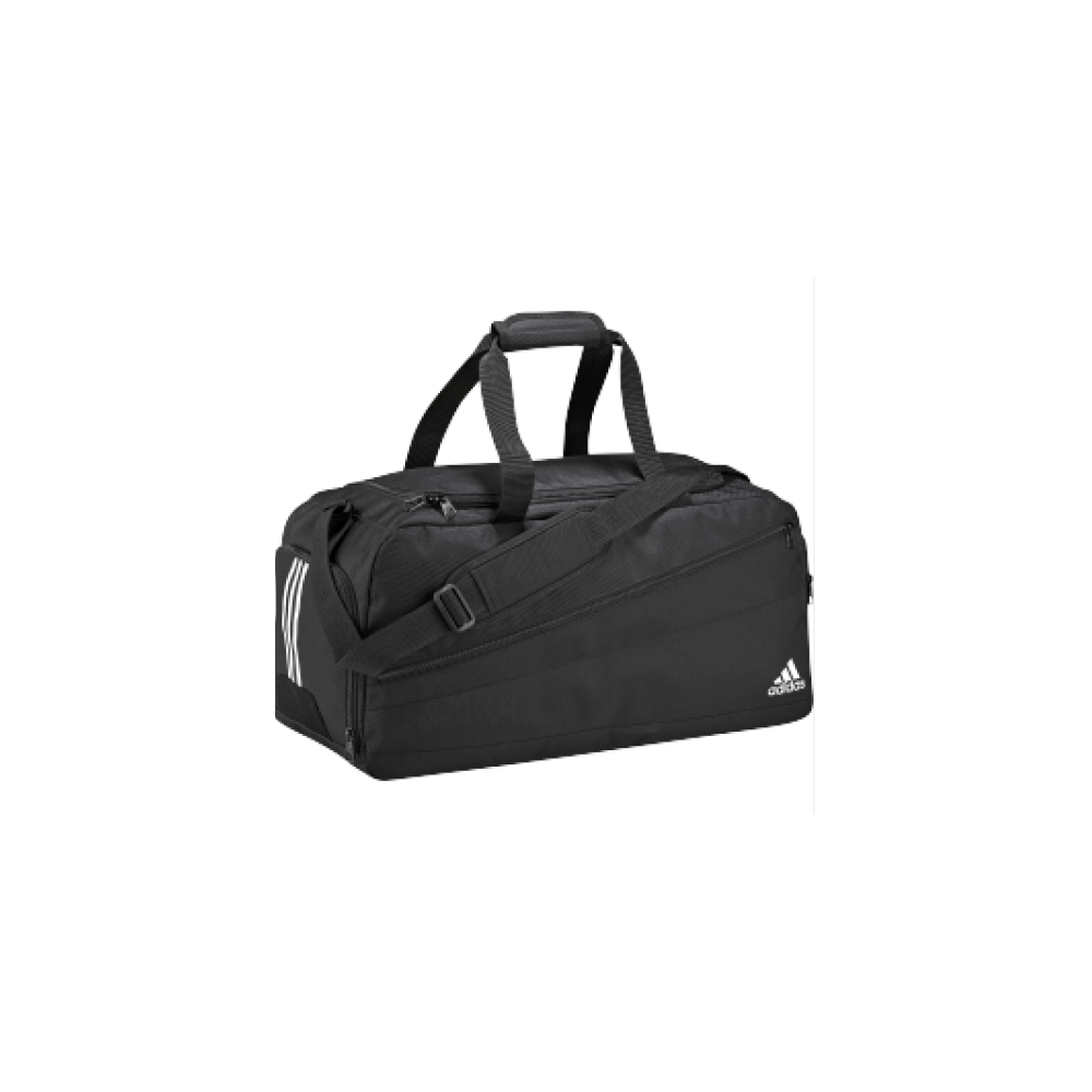 Adidas IIC Puntero TBM Sports Bag c726d19ffc972