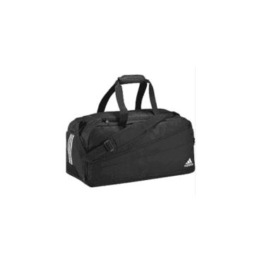 22e0aec2f2 IIC Puntero TBM Sports Bag