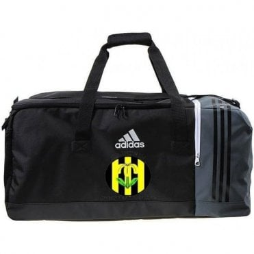 Illistrin FC Tiro Team Bag