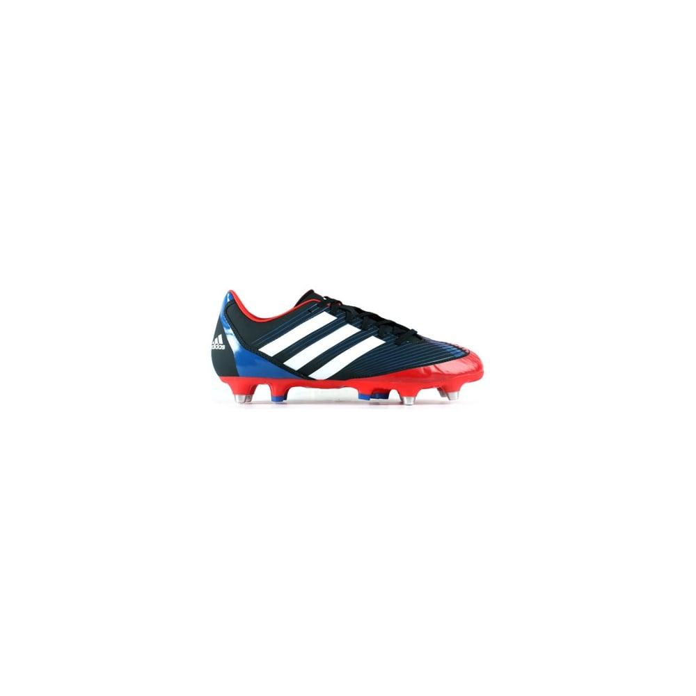 adidas Incurza Rugby TRX SG II Boots  c167f3570a