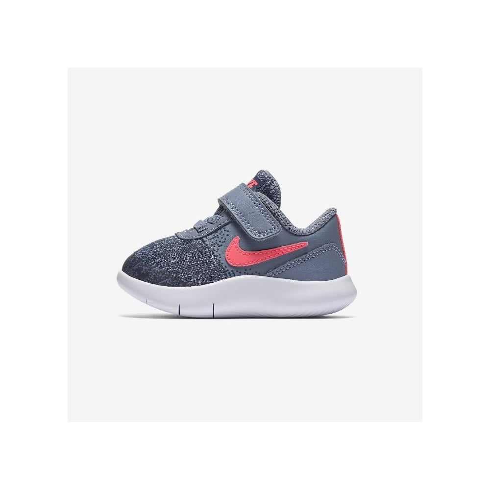 ef640c1f3616 Nike Infant Flex Contact