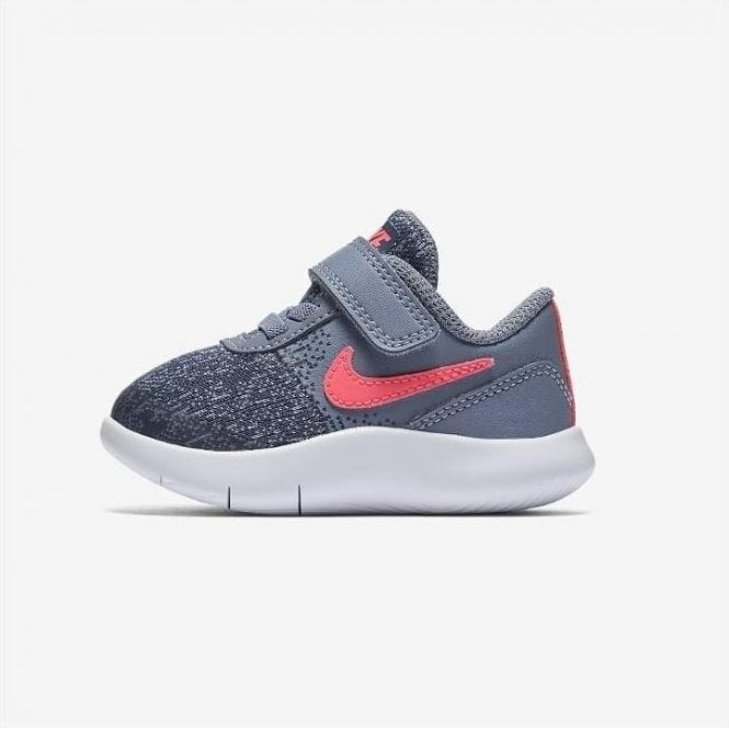 Nike Infant Girls Flex Contact
