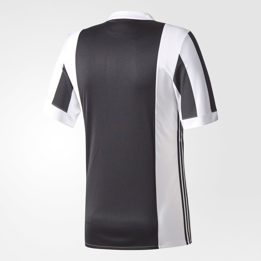 finest selection fdfac 57115 Juventus Home Jersey