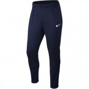 Kids Academy 16 Tech Pants Navy