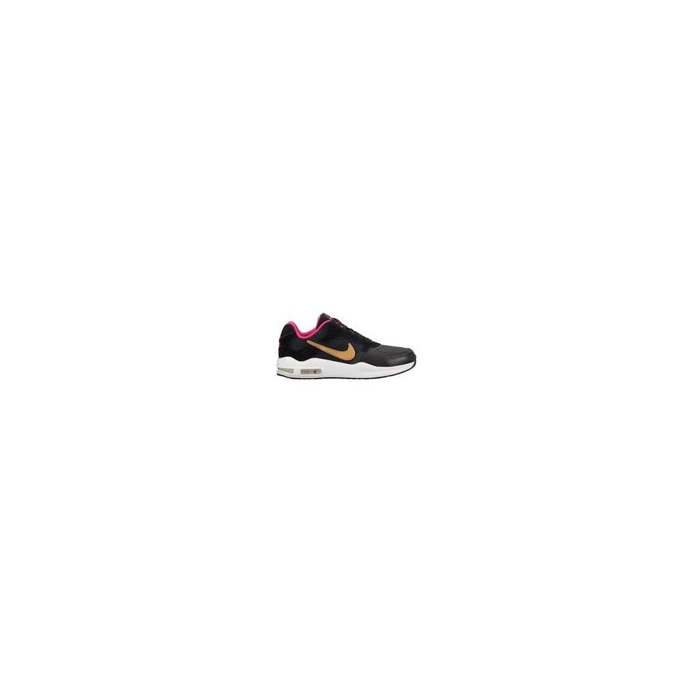 Nike Air Max Guile   Girls Footwear