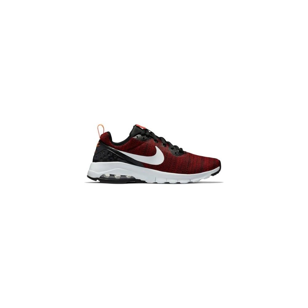 best sneakers 73eca c7a7f Kids  039  Air Max Motion LW