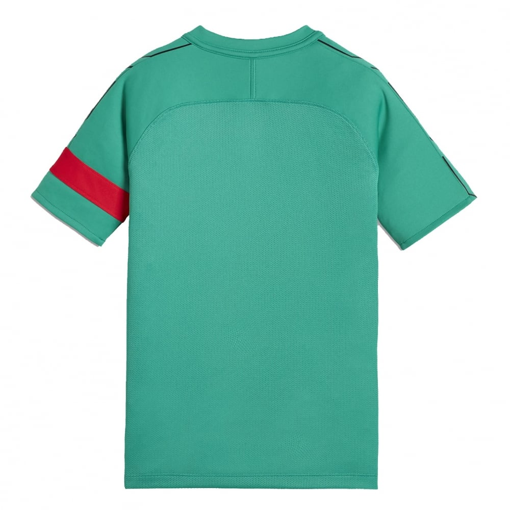 f663aefc4bb Nike Kids CR7 Academy Tshirt