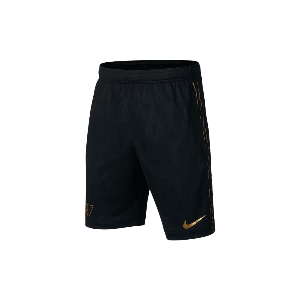 3aab982bfbff Nike Kids CR7 Shorts | BMC Sports