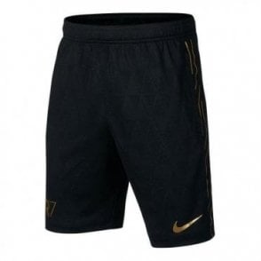Kids CR7 Shorts