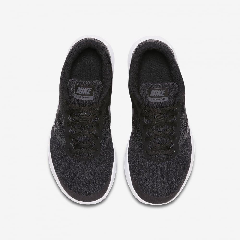 6ece1433c8a4d Nike Kid s Flex Contact
