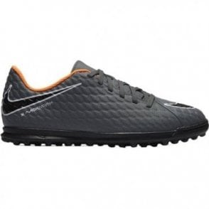 Kids Hypervenom PhantomX 3 Club TF