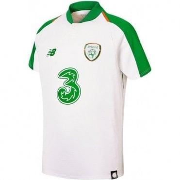 huge discount 750f8 ce5a6 International Soccer Jerseys Online | BMC Sports