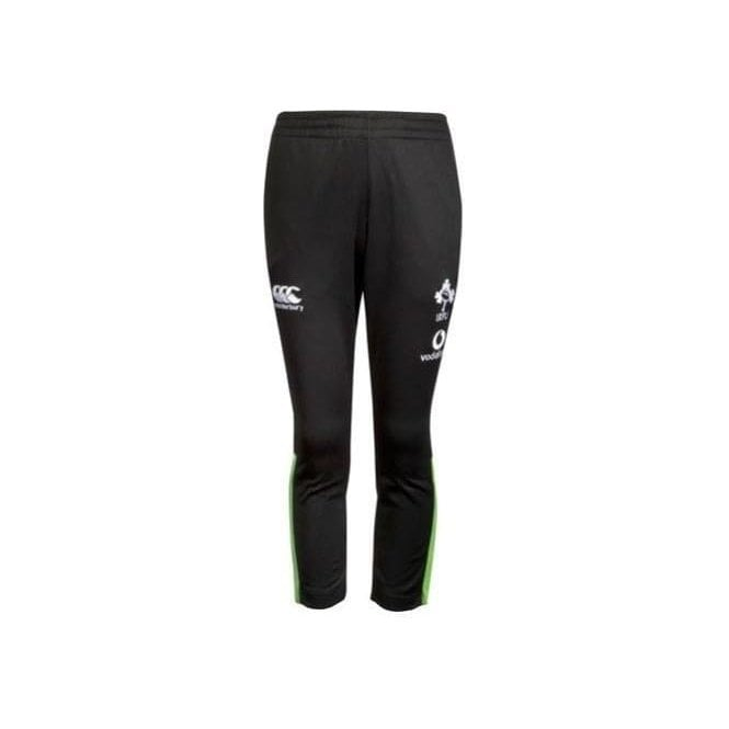 Canterbury Kids Ireland Vapodri Poly Knit Pants