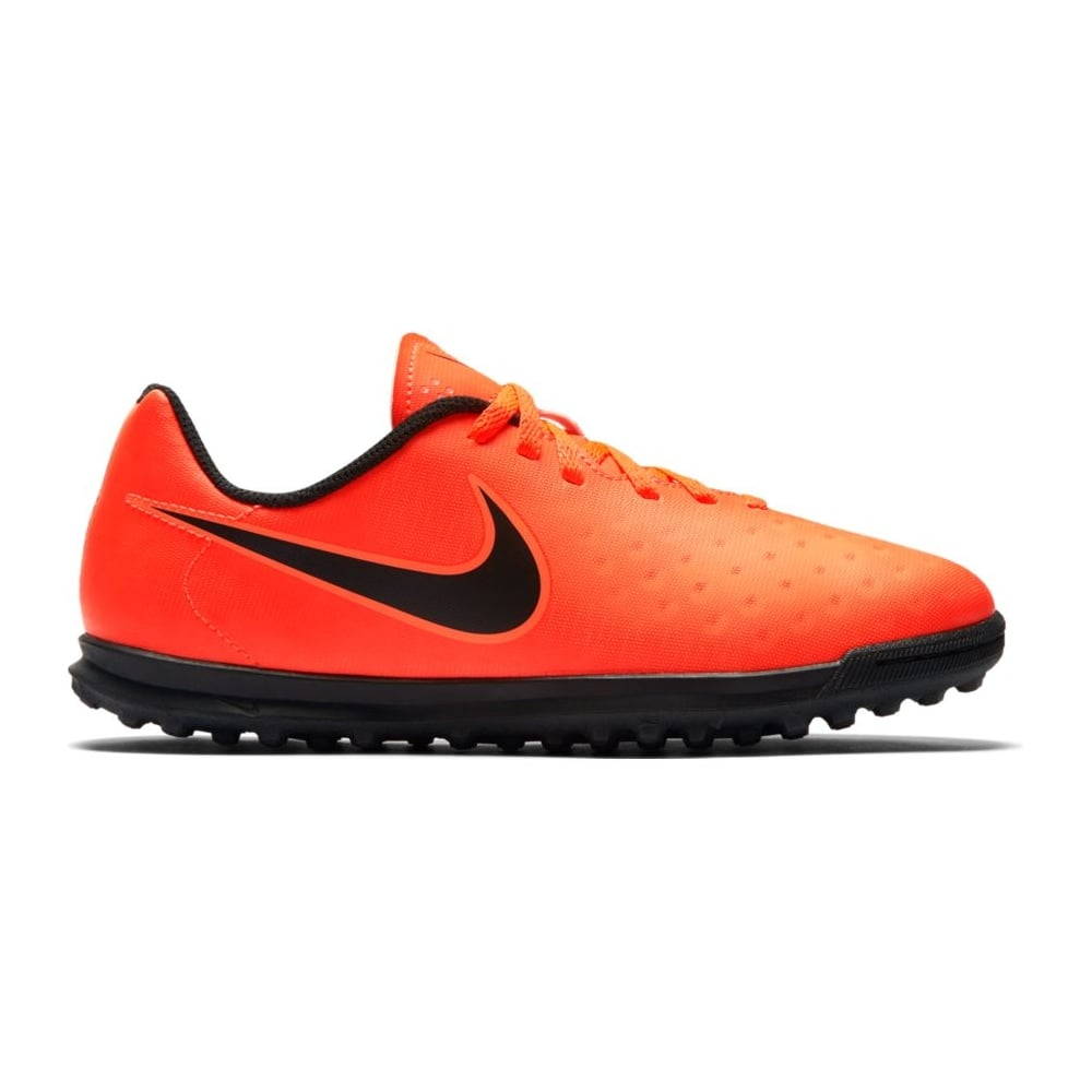 390639572 Kids  Nike MagistaX Ola II (TF)