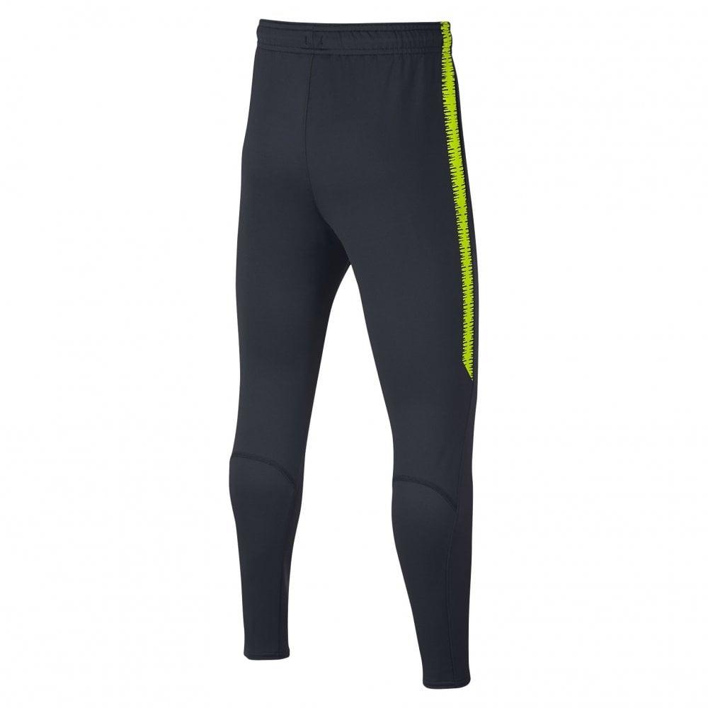 a8456545ccaf Nike Kids Man City DRI-Fit Squad Pants