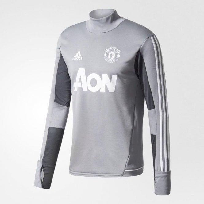 hot sale online 599da bdc90 Kids Manchester United Training Top