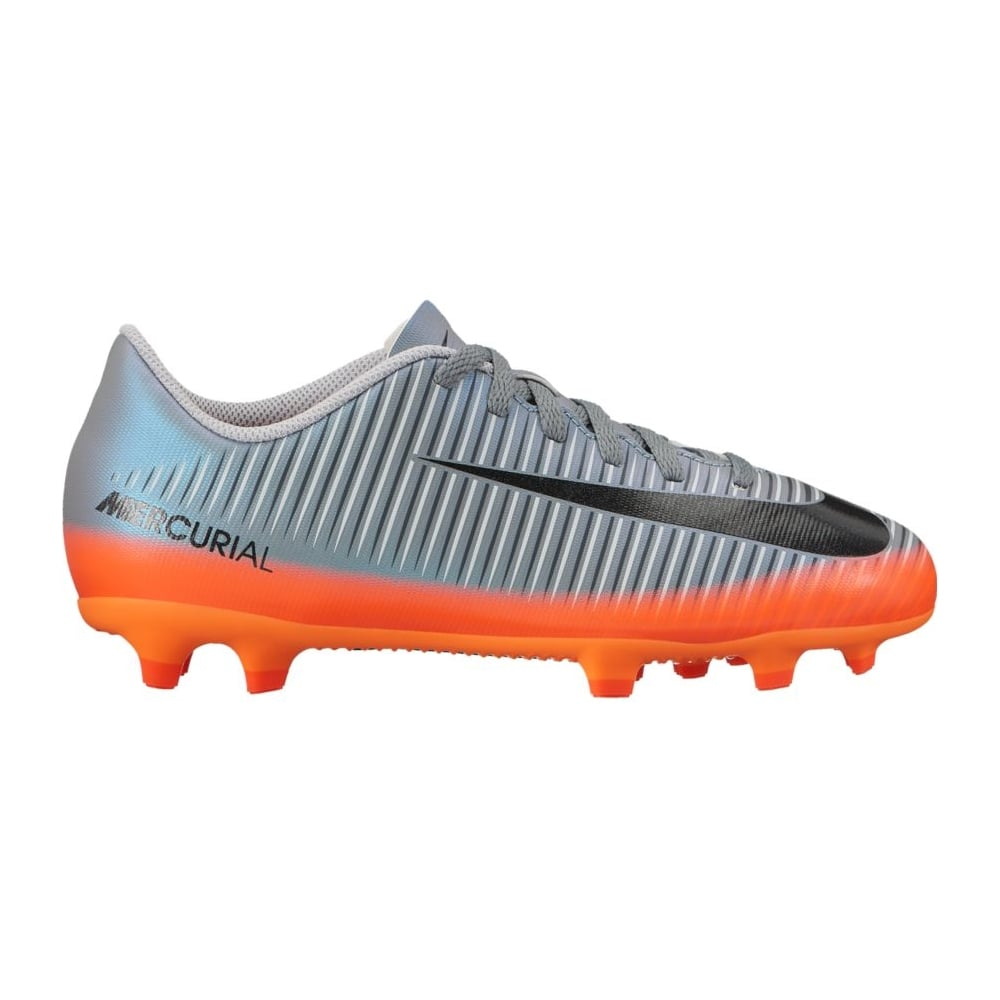 ef36d97b82e15 Nike Mercurial Vortex III CR7 FG