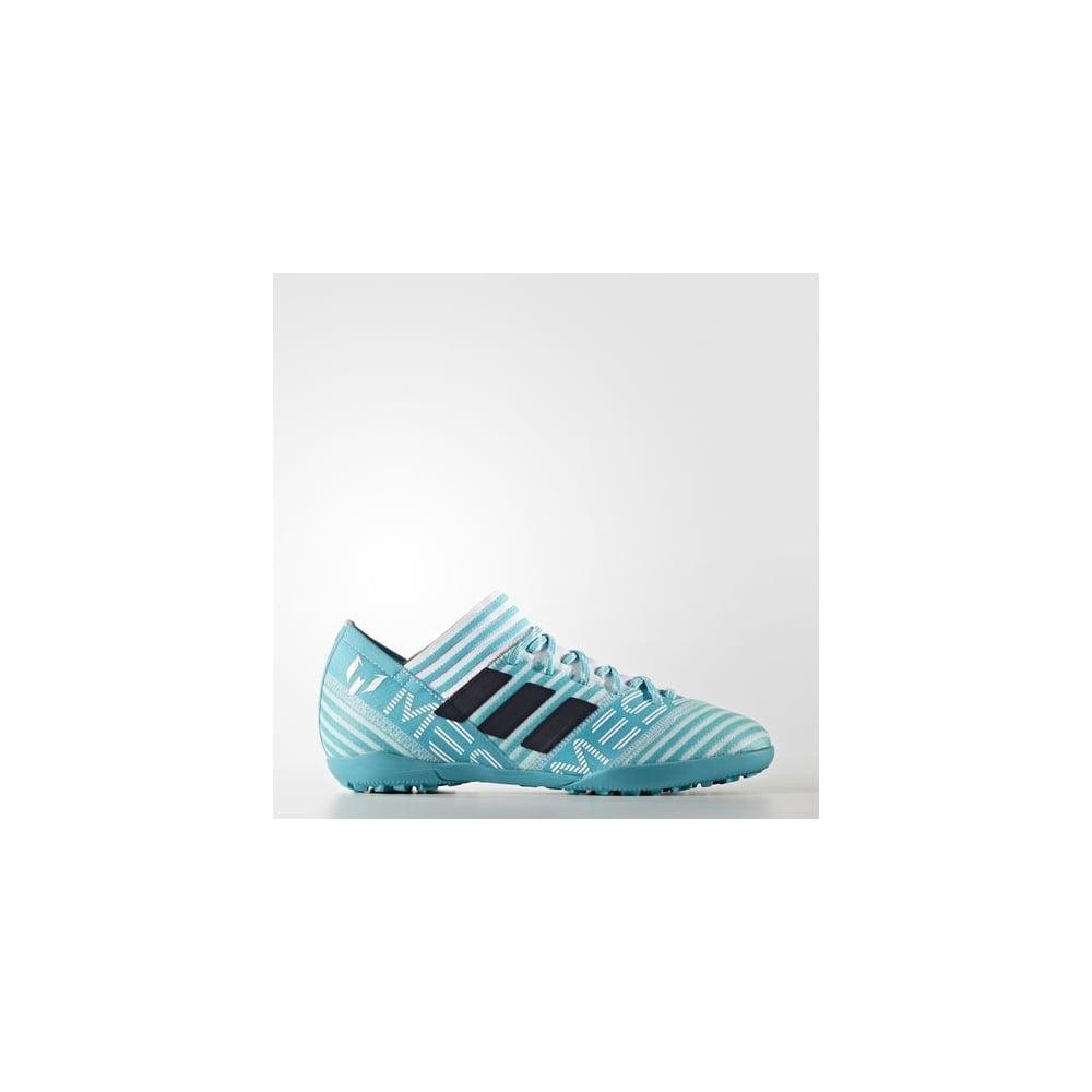 6b87797561ba9 Adidas Nemeziz Messi Tango 17.3 TF