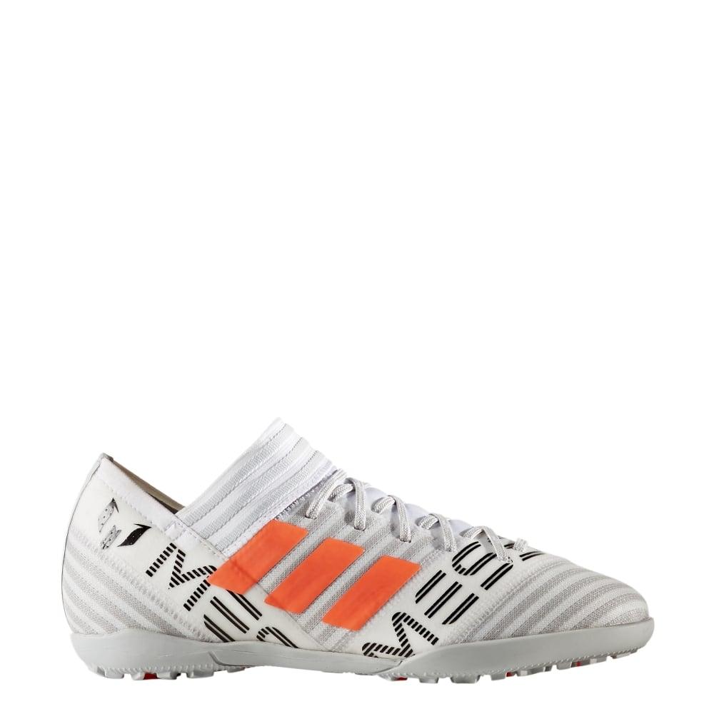 9671760e7b4c Adidas Nemeziz Messi Tango 17.3 TF