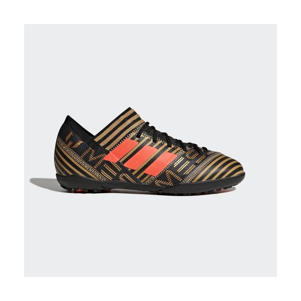 07b06916a35b adidas Kids Nemeziz Messi Tango 17.3 TF