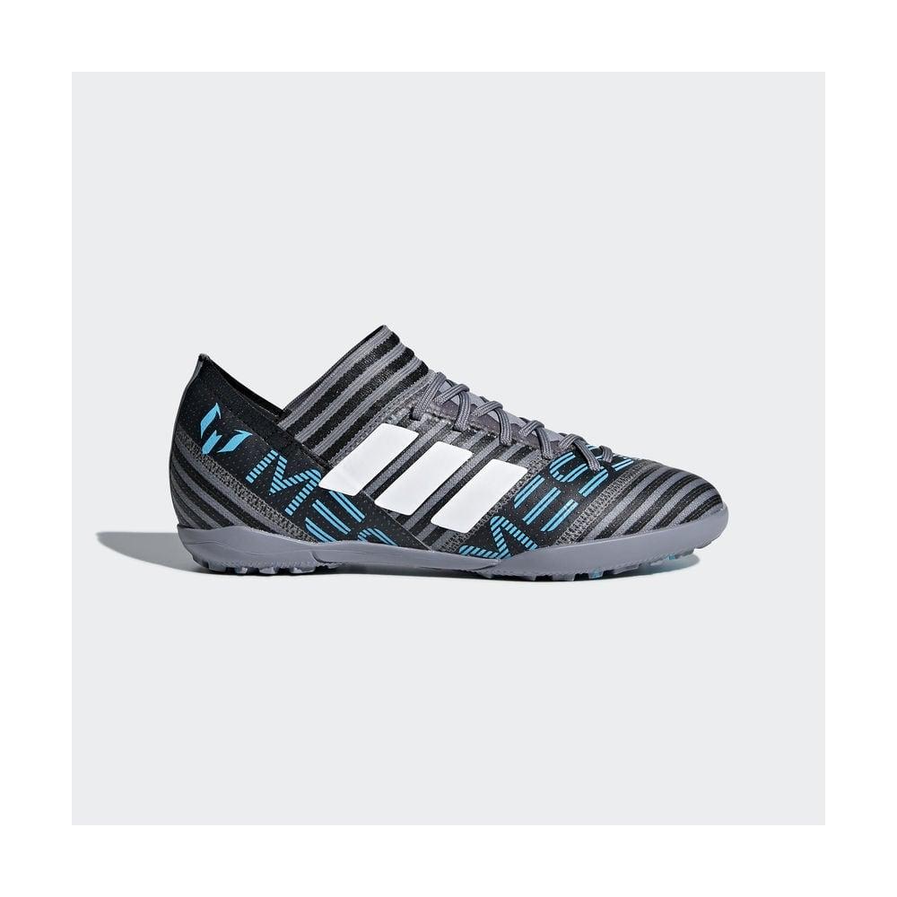 cc1c4beff18b23 adidas Kids Nemeziz Messi Tango 17.3 TF