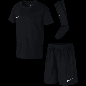 1be8e69ea85 Nike Park Derby II LS Kit Deal