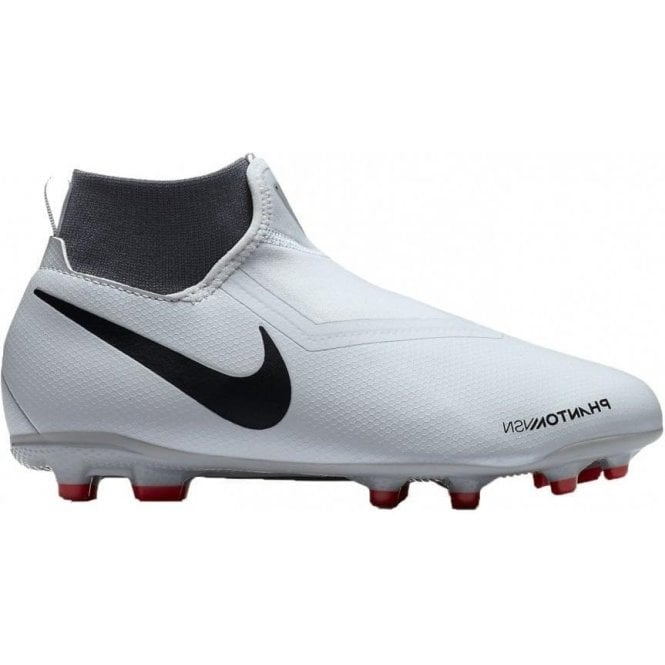 Nike Kids Phantom Vision Academy DF MG - Raised On Concrete