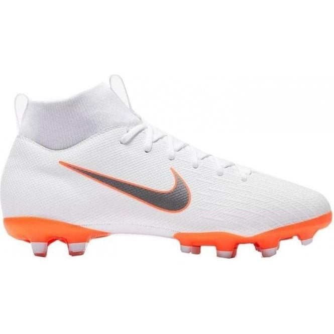 Nike Kids Superfly VI Academy MG