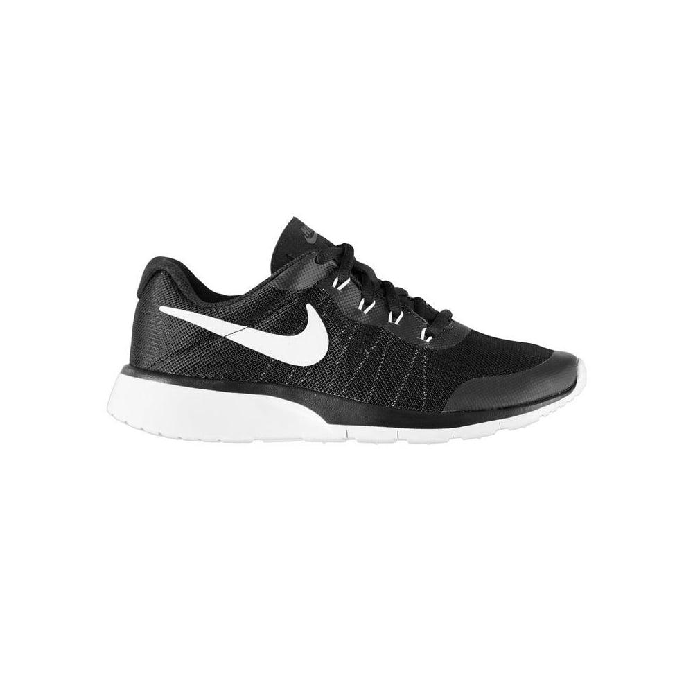 7f755a160306e6 Nike Kids Tanjun Racer