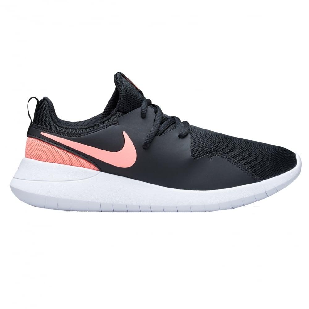 Nike Kids Tessen   BMC Sports