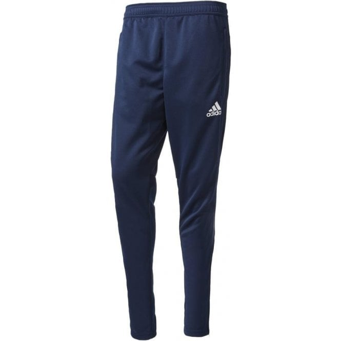 Adidas Kids Tiro 17 Training Pants