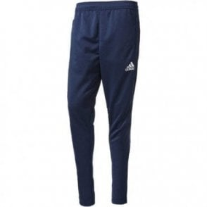 Kids Tiro 17 Training Pants