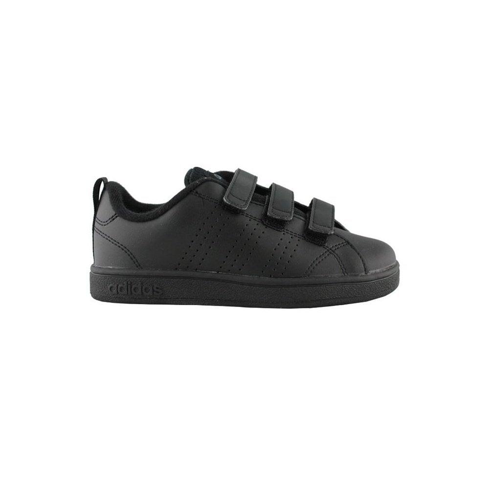 adidas Kids VS Advantage Clean Shoe 9bb296d200440