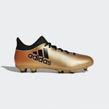 Adidas Football Boots 7afb734c3